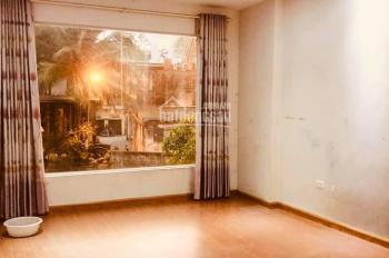 Bán nhà 4 tầng phố Nam Dư, 2 mặt ngõ, cực đẹp, cực thoáng, giá chỉ hơn 2 tỷ. LH: 0947725666