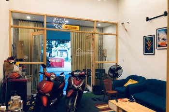 Bán nhà mặt tiền trung tâm Quận Liên Chiểu đường Lâm Quang Thự, giá 3.9 tỷ - 0905.03.86.03
