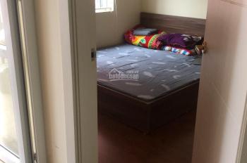 Cho Thuê CHCC Thăng Long Yên Hoà, 70m2, 2 Ngủ, Đầy Đủ Đồ - 9 triệu/ tháng. LH: 0962830896