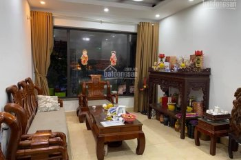 Siêu hiếm, nhà phố Vĩnh Tuy, kinh doanh khủng, 69m2*5T, 11.5 tỷ, LH: 0336661368