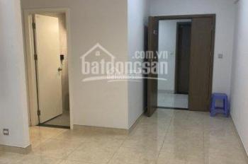 Cho thuê cực rẻ căn hộ Jamona City, 2PN, DT 73m2 view sông Q7 đường Đào Trí. Chỉ 6,5tr/th
