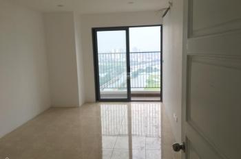 Cho thuê căn hộ chung cư Tứ Hiệp Plaza cạnh BV Nội Tiết Pháp Vân, 124m2, 7tr/th