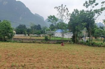 Cần bán 2280m2 đất giá rẻ siêu đẹp tại Lương Sơn - Hòa Bình