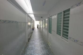 Nhà trọ cao cấp (Cái Răng - 140m2)