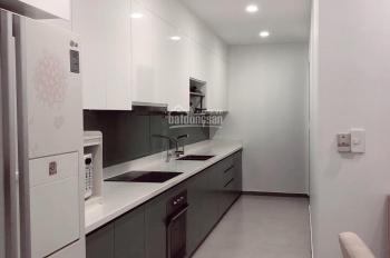 Nắm chính chủ vài căn hộ The Gold View quận 4 giá cực tốt, liên hệ xem nhà 0908328568