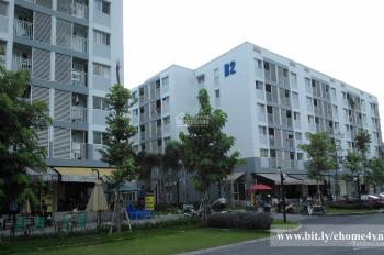 Chính chủ cần bán căn hộ EHome 4 Thuận An, Bình Dương