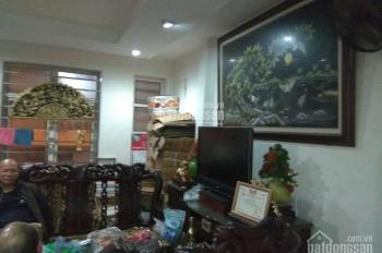 Bán gấp nhà mặt phố Thịnh Yên, của hiếm ở khu Phố Huế, 45m2 x 6T, MT 5m, giá 13.5 tỷ