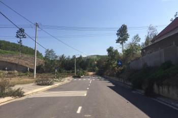 Bùng nổ cơn sóng đất vàng trên đỉnh Phượng Hoàng, ra mắt dự án khu đô thị mới Khánh Vĩnh