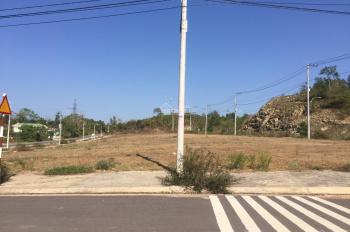 Tiết lộ động trời về tiện ích khủng của Khu Đô Thị Khánh Vĩnh