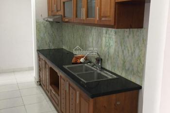 Cho thuê căn hộ tòa Bắc chung cư Gamuda City, Hoàng Mai, giá chỉ 5tr/th, MTG