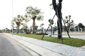 Đất trung tâm TP Quảng Ngãi (giá 29 - 43tr/m2)