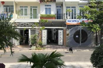 Nhà chính chủ cho thuê khu đô thị Lê Hồng Phong 2