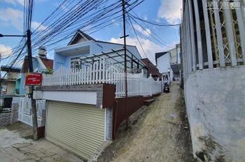 Cần bán gấp nhà gần trung tâm đường Lê Hồng Phong, Đà Lạt giá 5.5 tỷ