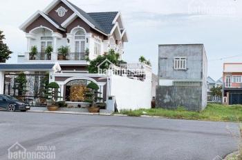 Bán đất khu dân cư Hai Thành Tên Lửa - Quận Bình Tân - Đã có sổ hồng