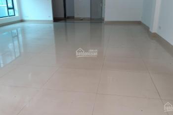 Cho thuê sàn văn phòng tại 9A Nguyễn Xiển - Thanh Xuân, DT: 100m2, giá 18tr/tháng. LH: 0364161540