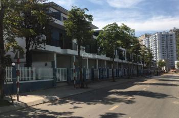 Bán gấp nền nhà phố 5 x 20m Khu Đô Thị Thăng Long Home Hưng Phú Quận Thủ Đức