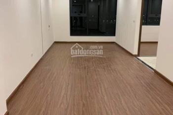 Cho thuê căn hộ 2PN NB DT 67m2 giá 7,5tr Eco Dream Nguyễn Xiển, LH 0343359855