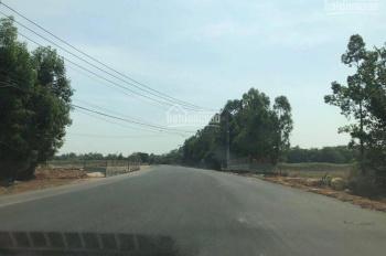 Đất sổ riêng 1000m2, 990 ngàn/m2 xã Phước Bình, gần Sân Bay Long Thành, giá cực rẻ đầu tư