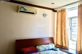 Cho thuê căn hộ chung cư giá siêu hot mùa dịch 100m2, 2PN giá 8,5tr/tháng. LH: 0978683344 (Trang)