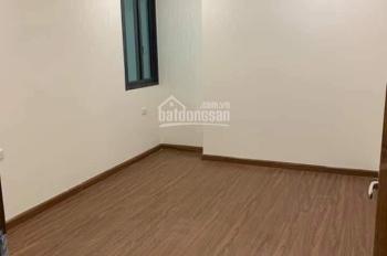 Cho thuê ngay căn hộ 3PN NB DT 103m2 giá 8,5tr chung cư Eco Dream, Thanh Trì, Hà Nội. LH 0343359855