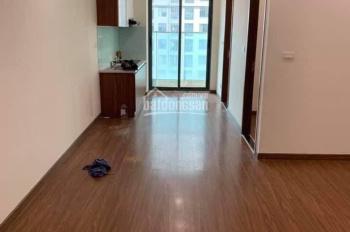 Cho thuê 2PN diện tích 63m2 giá 8 triệu tại Eco Green City, Nguyễn Xiển, Thanh Trì LH 0343359855
