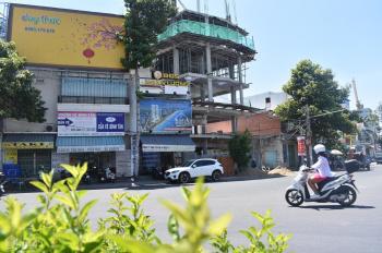 Bán nhà mặt tiền Lê Hồng Phong, LH: 0905707974 gặp Sơn