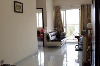 Cần bán căn hộ chung cư Tanibuilding Sơn Kỳ 1