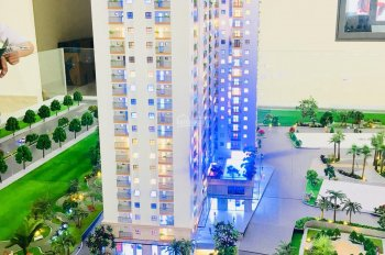 Đầu tư sinh lời căn hộ cao cấp tại Bình Dương chỉ từ 250tr, LH 0707537333