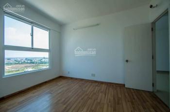 Cho thuê căn hộ Citi Home 2PN, 1WC, view cảng, giá 5tr/tháng. LH 0937236541