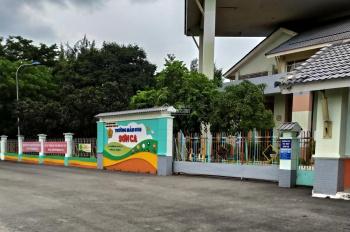 Bán gấp lô đất Phú Gia - CL 7x17m giá 31tr/m2 rẻ nhất thị trường LH: 0972.072.383