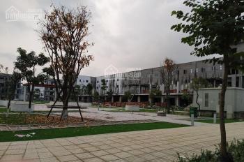 Bán lại căn giữa CL9 nhìn vườn hoa khu đô thị Him Lam Green Park. LH: 0388.153.811