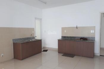 Cho thuê căn hộ Citi Home 3PN, 2WC, giá 7tr/tháng. LH 0937236541
