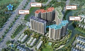 Cần bán gấp shophouse Safira Khang Điền Q. 9 348m2 hướng Đông Nam giá 22 tỷ. LH: 0914490589
