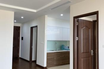 Chính chủ cho thuê 2 căn hộ Roman Plaza 2PN không đồ và đầy đủ đồ giá từ 8 tr/th, 0976550073
