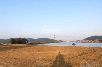 Bán đất nền dự án Cửa Cờn Riverside - Hoàng Mai - Nghệ An, liên hệ 0368452438