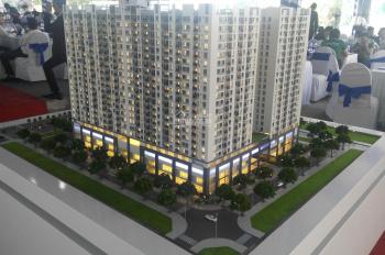 Sở hữu ngay căn hộ MT Nguyễn Lương Bằng - liền kề Phú Mỹ Hưng, Quận 7 chỉ 2 tỷ
