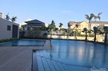 Ban quản lý Golden Mansion cho thuê 1PN=9tr/th, 2PN=11,5tr/th, 3PN=14tr/th, bao phí QL, 0918640799