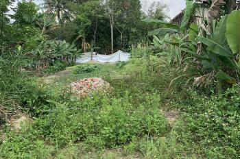 Đất Lộc Ninh ngay khu quy hoạch giá tốt đầu tư 0917433553