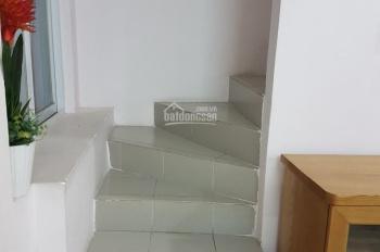Chính chủ cần bán gấp căn hộ CC Ehome 2, P Phước Long B, Q9, DT: 73m2, LH: 0919938399
