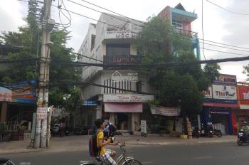 Góc 2 MTKD Gò Dầu, Tân Quý, Tân Phú, DT 7x20, đúc 3,5 tấm, giá 26,5 tỷ, 0901278259 Quốc Thuận Việt