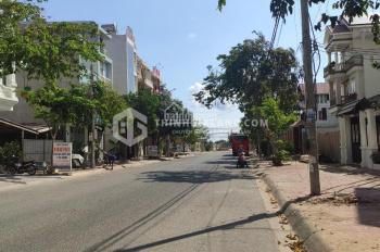 Bán đất vị trí đẹp tiềm năng, khu vực đông dân cư, an ninh, Chí Linh, Phường 10, Vũng Tàu
