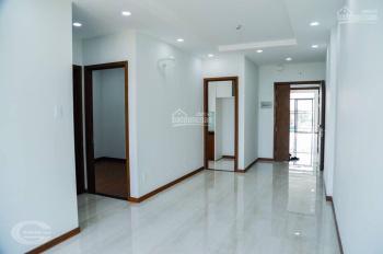 Cho thuê Him Lam Phú An HT dọn vệ sinh và 7 ngày chuyển, chỉ 7tr/th, có máy lạnh, rèm, 0932779102