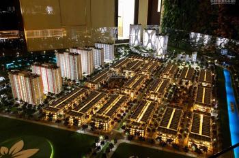 Him Lam Green Park - Đầu tư thông minh, sinh lời bền vững. LH: 0931503818