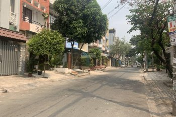 Nhà nguyên căn mặt tiền khu Bình Phú, 4 x 20m, 1 trệt 3 lầu, 20 triệu/tháng, LH: 0901886200