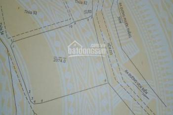 Bán đất Phường 12 thành phố Vũng Tàu, đất sạch sổ đỏ trao tay