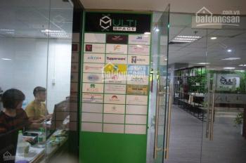 Bán sàn văn phòng tại chung cư Imperia Garden 203 Nguyễn Huy Tưởng - Thanh Xuân - HN. LH 0978764669