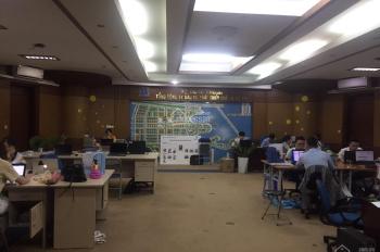 Chính chủ cho thuê toà nhà hạng B 86 Lê Trọng Tấn, Quận Thanh Xuân, Hà Nội