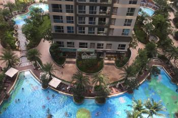 Cho thuê căn hộ cao cấp Vinhome 81m2 full nội thất