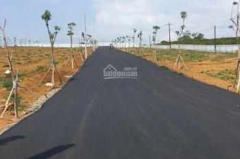 Đất nền ngay Bảo Lộc, SHR, thổ cư 100% xây dựng tự do
