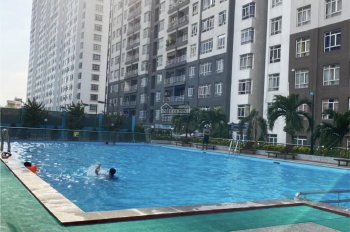 Căn hộ góc 3PN 97m2 mặt tiền Tạ Quang Bửu Quận 8 - chỉ từ 4,5 tỷ/căn VAT - Nhà bàn giao cao cấp